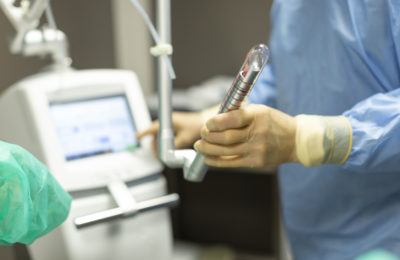 femilift - vaginal laser