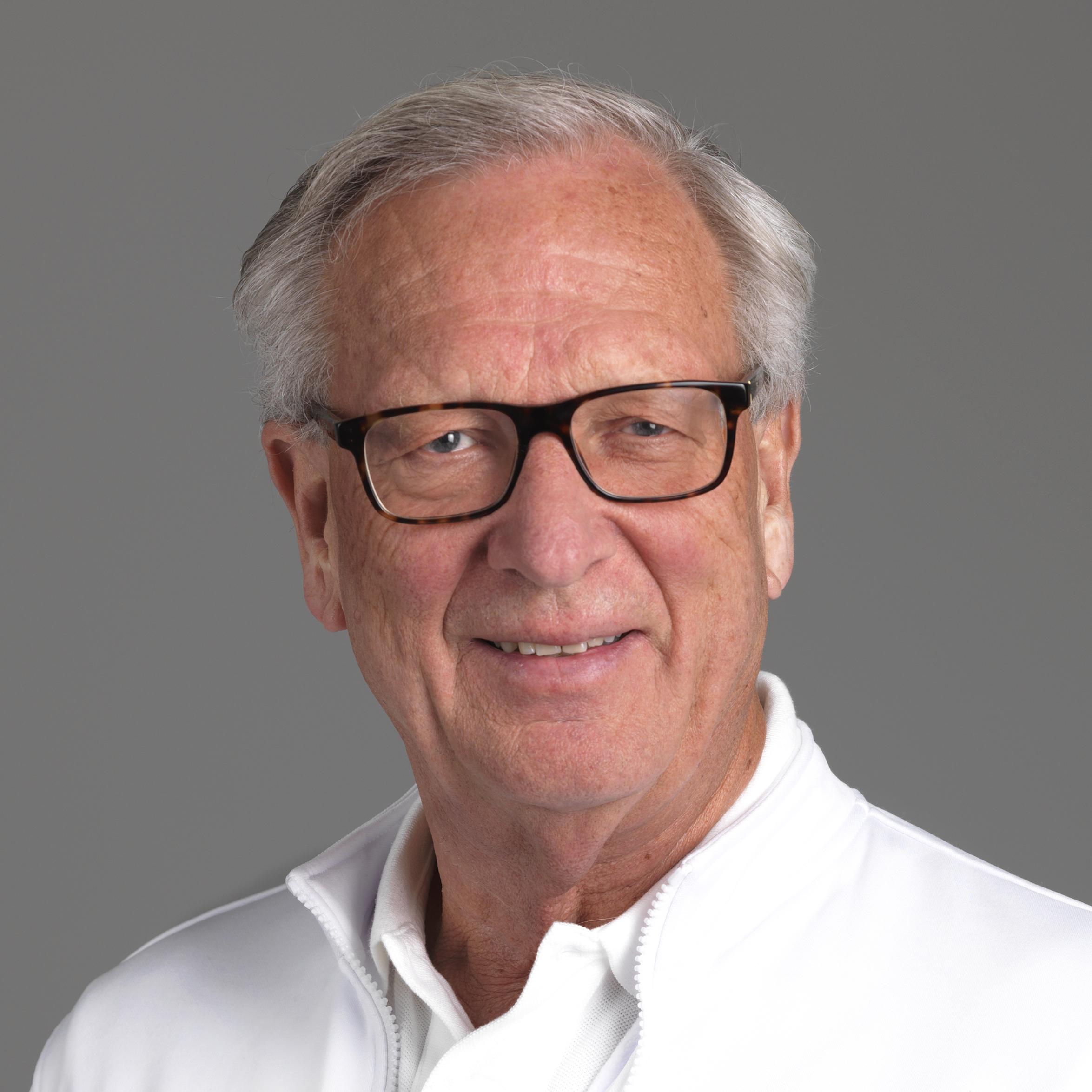 Einar Christiansen