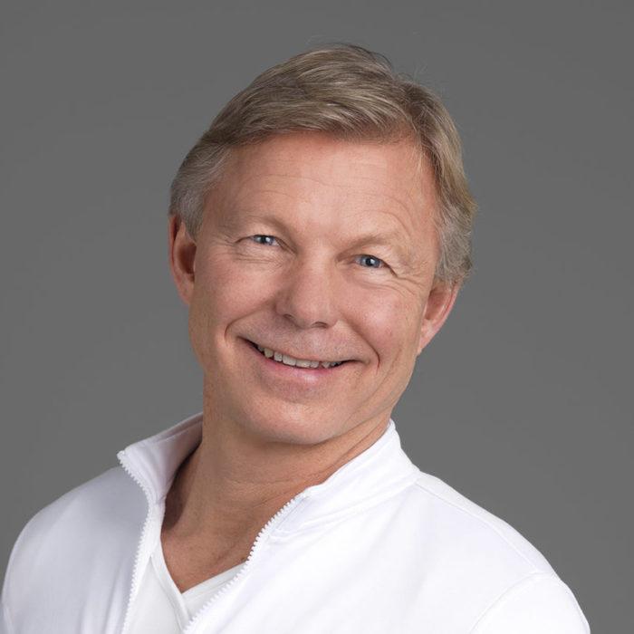 Morten Haug