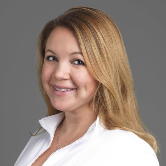 Sunniva Jacobsen Hochnowski