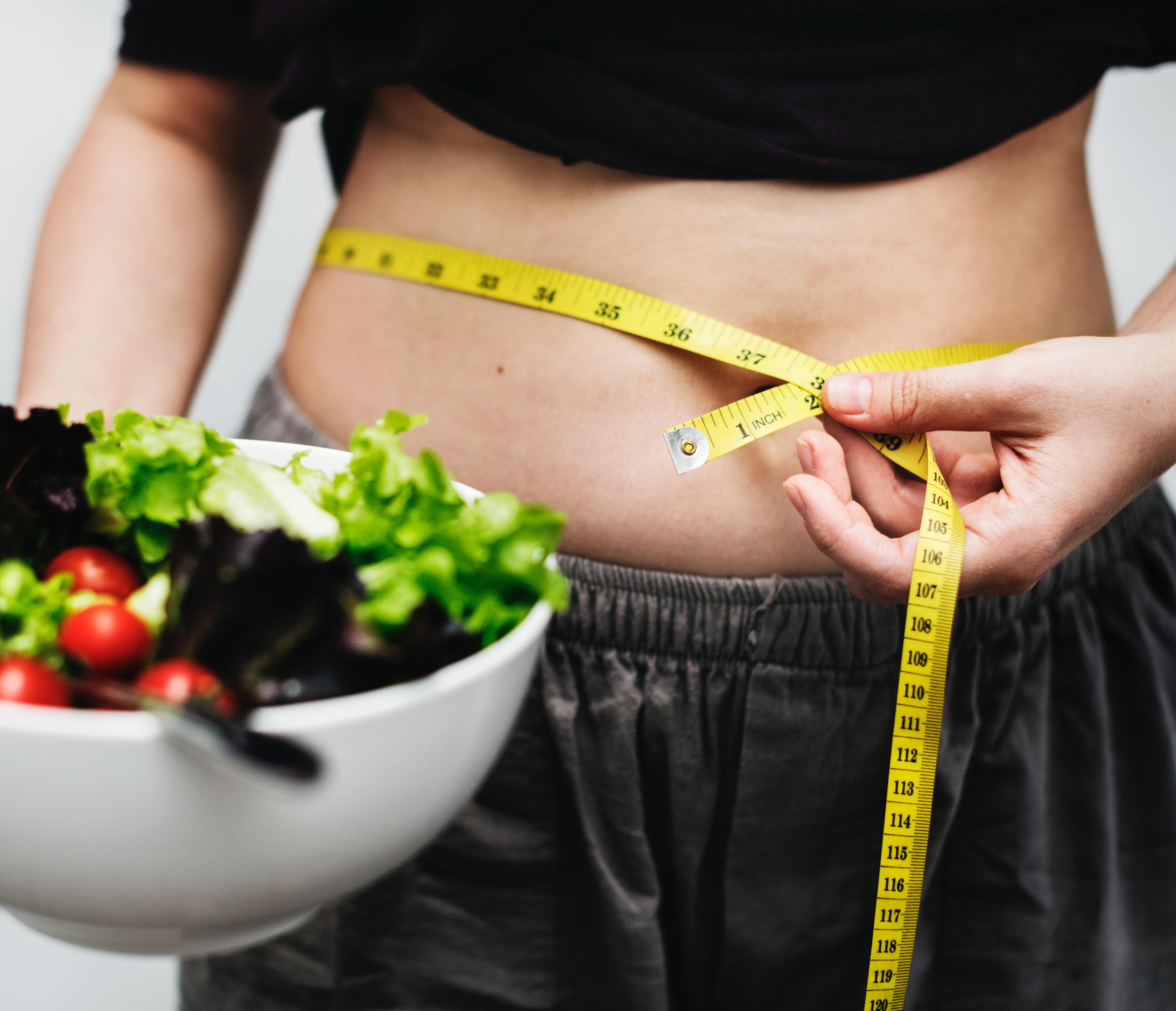 Har du irritabel tarm? (IBS)