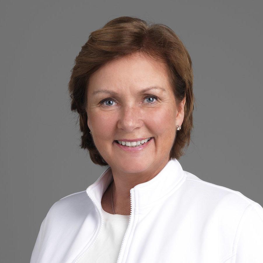 DR. MED. Nina Willumsen