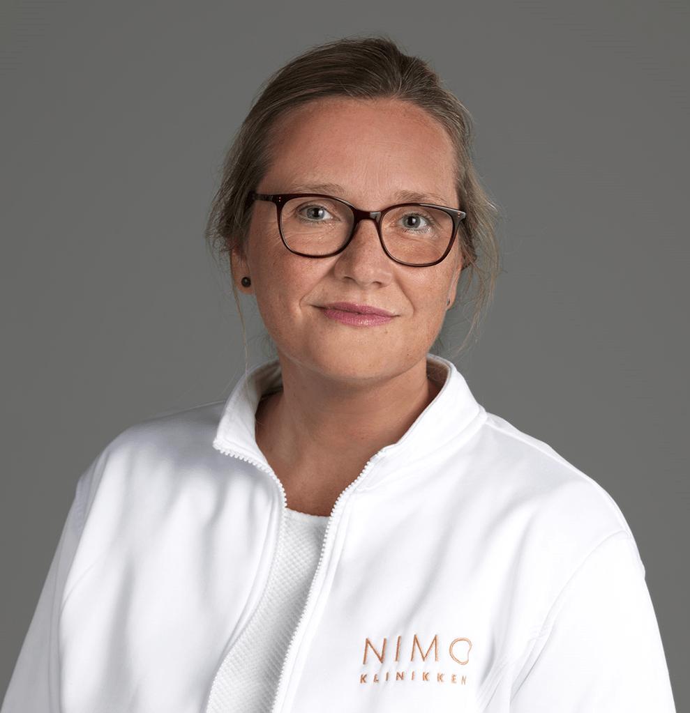 Sabine Ehrig